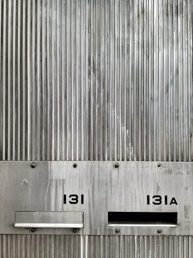 20120824-193232.jpg