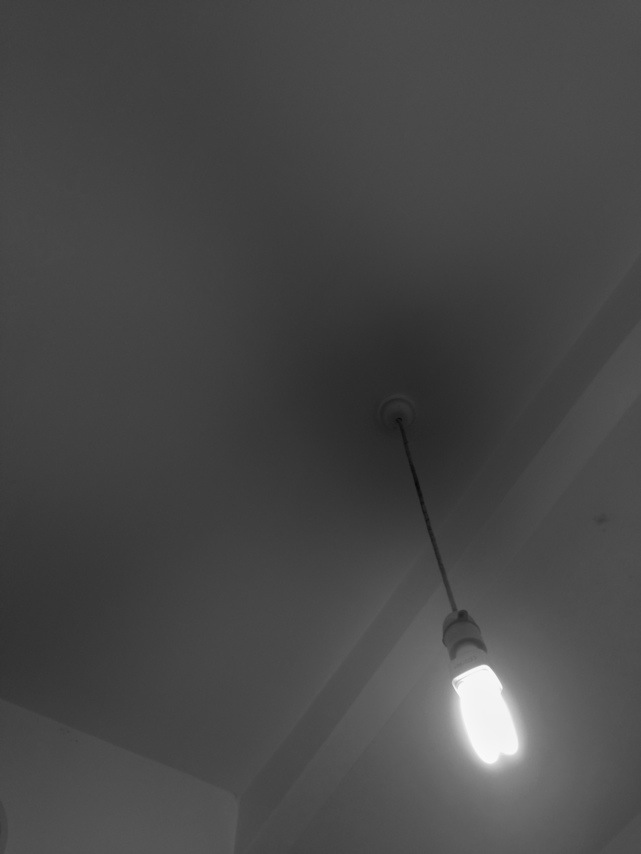 20130914-235724.jpg